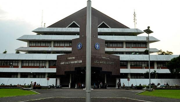 Fakultas Perikanan Dan Kelautan Unair Fakultas Perikanan Dan Ilmu